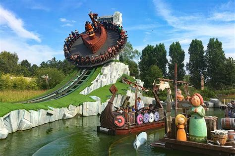 theme park belgium 8 best theme parks in belgium review and tips