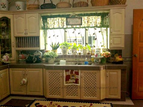 country kitchen cabinet ideas kitchen best country cabinet paint ideas cabinets and by