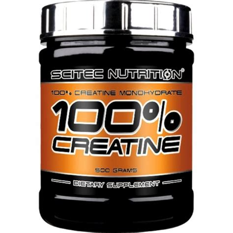 creatine studies 5 supplements that science recommends for fitness top me