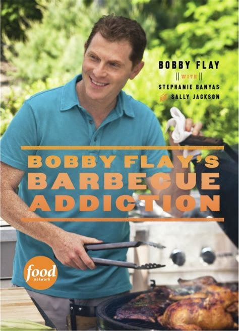 Detox And William Fall Out by What We Re Reading Bobby Flay S Bbq Addiction Williams