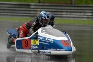 125ccm Motorrad Rennen by Rupert Hollaus Ged 228 Chtnisrennen Motorrad News