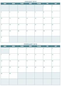 calendar template 4 months per page word calendar template 4 months per page html autos post