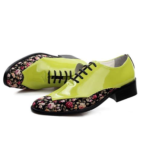 cheap ivory flower shoes flower shoes cheap 28 images get cheap ivory flower