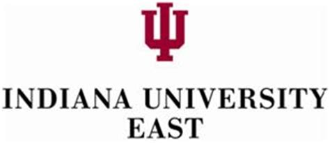 Part Time Mba Indiana by Profile For Indiana East Higheredjobs