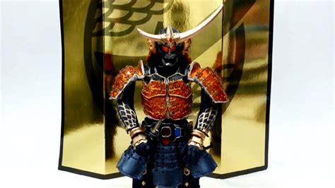 Kamen Rider Gaim Orange Arm Bandai s i c kamen rider gaim orange arms vol 72 bandai ร ว ว ฟ กเกอร ราคา ของเล น ออกใหม