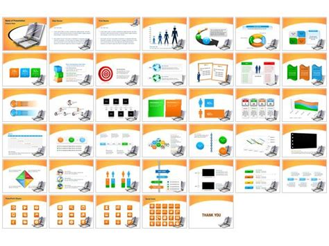 information security powerpoint template information security powerpoint templates information
