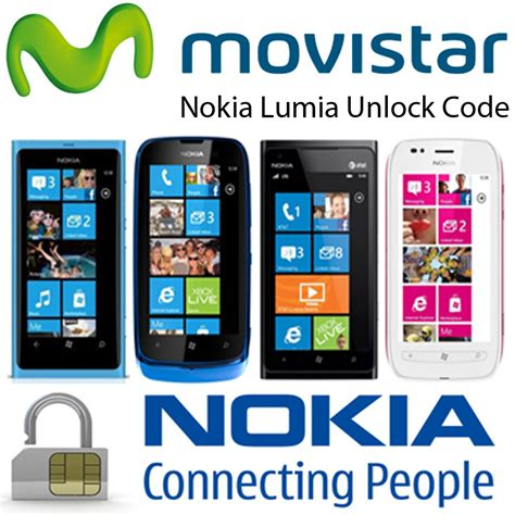 nokia mobile software reset code nokia security code reset 1 0 free download