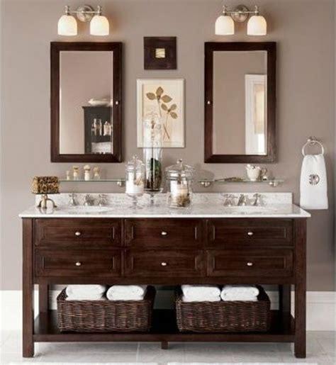 vintage bathroom lighting ideas doppelwaschtisch mit unterschrank aktuelle beispiele archzine net