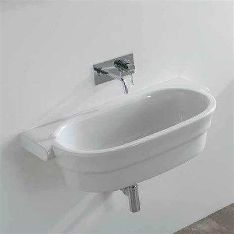 mobili bagno low cost mobili bagno low cost 56 images arredamento bagno in