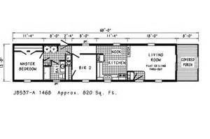 16 X 80 Mobile Home Floor Plans double wide mobile home floor plans moble home floor plans friv 5