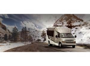 2015 5 Unity Murphy Bed Price Leisure Travel Vans Rvs For Sale In Pennsylvania