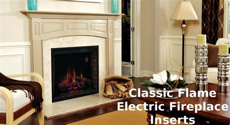 addco electric fireplaces addco electric fireplaces your 1 source for electric