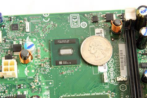 Intel Atom Sockel intel atom 330 dual processor review pc perspective