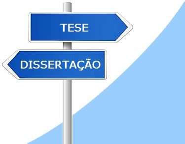 dissertations and theses diferen 231 as entre tese e disserta 231 227 o enago brasil