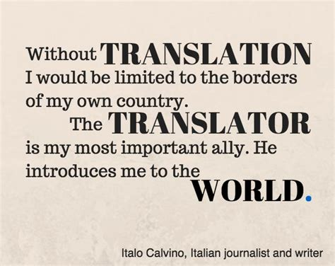 country in translation 162 best images about translation on language