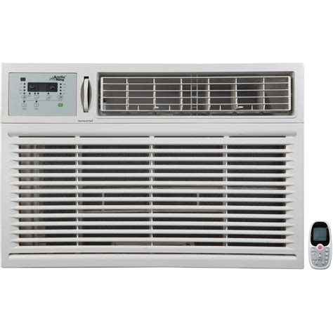 home depot window air conditioner finest home depotwood