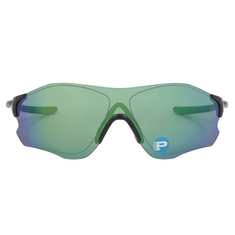 S1926 Black Jade Polarized Lens oakley evzero path sunglasses oo9308 08 black jade green