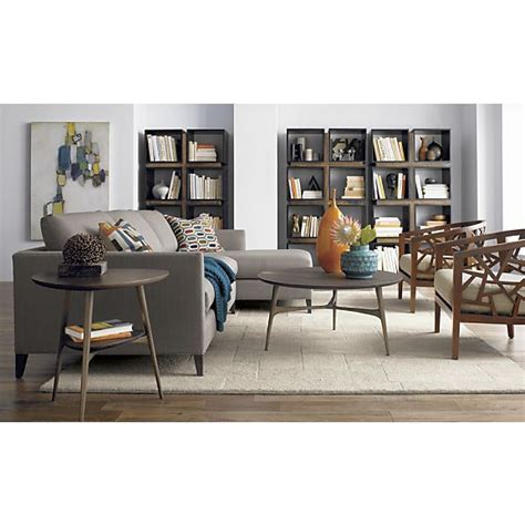 living room furniture crate and barrel crate and barrel sofa ideas pinterest ankara accent