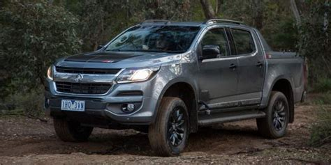 hyundai pick up still happening but not before 2020 best 2018 pickup trucks to hit us showrooms autos post