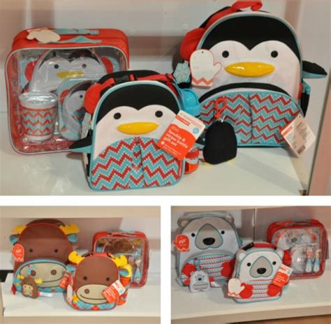Skip Hop Zoo Pack Owl Original coming soon what s new from skip hop at abc expo 2014