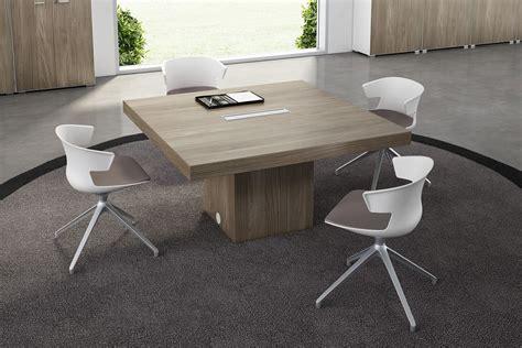 tavoli in laminato t desk meet tavolo da riunione in laminato disponibile