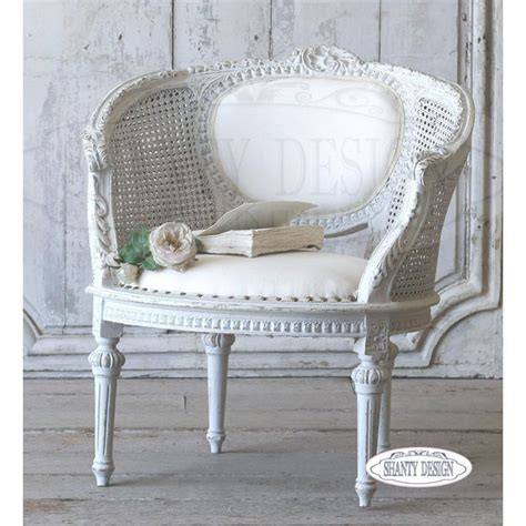 divano letto shabby chic divani letto country chic idee per il design della casa