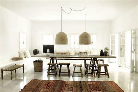 uk home interiors interiors that offer a vision of calm san giorgio hotel