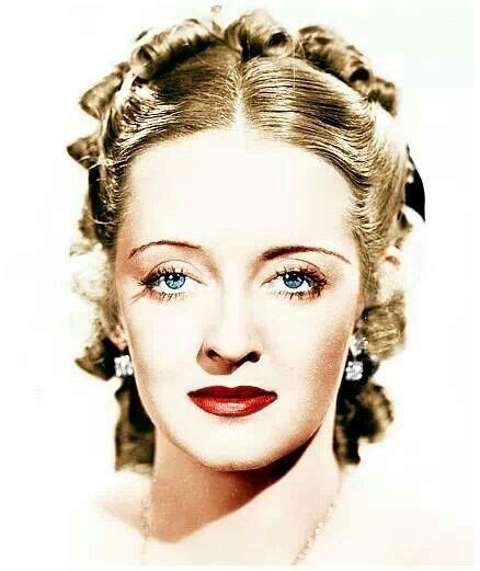 what color were bette davis 110 best images about fasten your seatbelts it s going