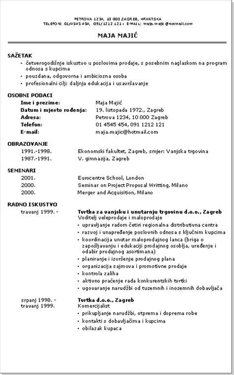 wirac net web portal 187 zaposlenje