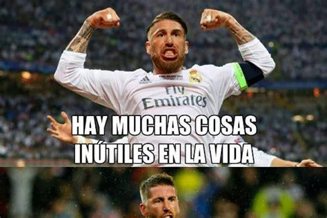 Memes Real Madrid - los mejores memes del n 225 poles real madrid madrid barcelona