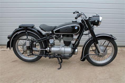 bmw r25 bmw r25 3 1955 catawiki