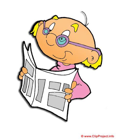 clipart gratuite journaux clipart gratuite bureau dessin picture image