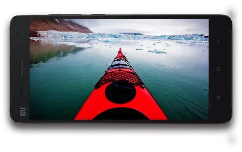 Mi 4 Price Buy Xiaomi Mi 4 Online Mi India | mi 4 price buy xiaomi mi 4 online mi india