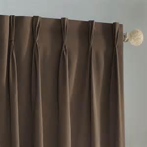 Patio Door Blackout Curtains Eclipse Thermal Blackout Patio Door Curtain Panel 100 Quot X 84 Quot Black Home Garden Decor Window
