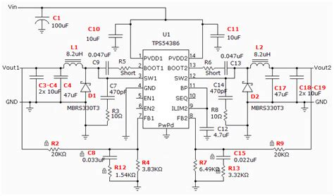 stacked switched capacitor energy buffer architecture switched capacitor dc dc converter design 28 images