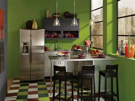 sherwin williams kitchen paint farben country home paint colors kitchen paint color selector