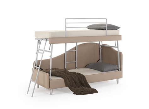 reti per divani letto divani letto a parma reti anche in versione ignifuga