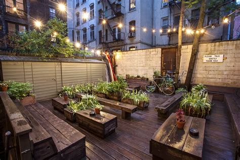 backyard garden restaurant 17 best images about coffee shop on pinterest shops