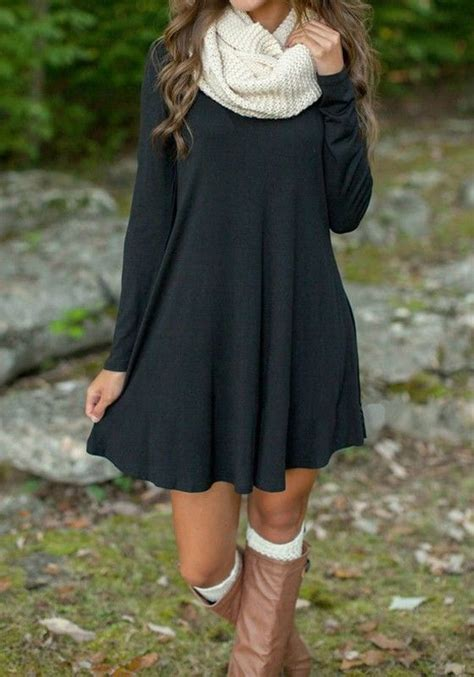 fall dresses with boots fall dresses oasis fashion