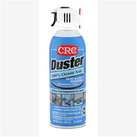 Lint Remover dust lint remover 8oz 12pk 05185