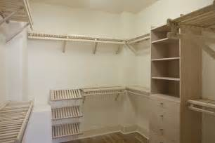 wooden closet shelving systems the modern wood closet shelving ideas advices for