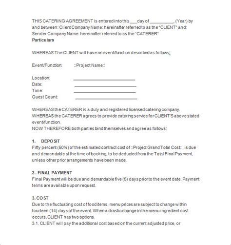free service contract template etxauzia org