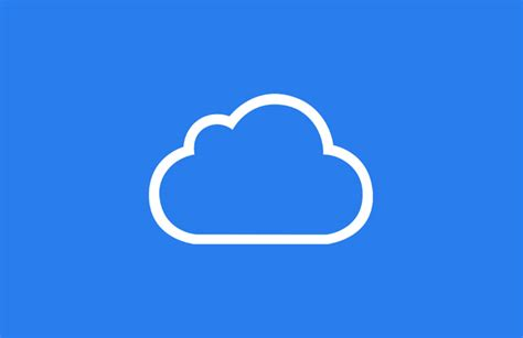best cloud storage best cloud storage apps for iphone and to stay synced