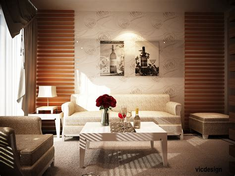 wood paneling interior design floral wall paper wood panelling interior design ideas