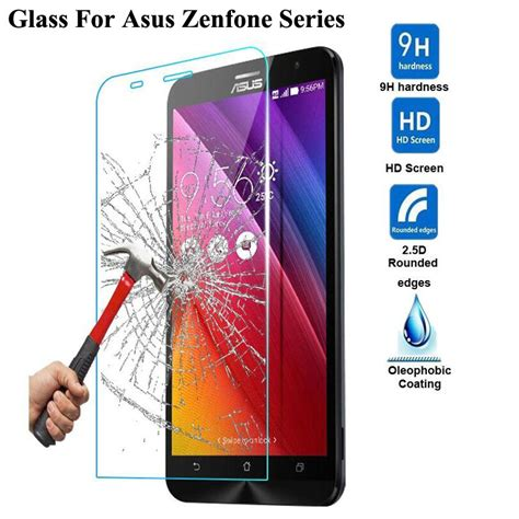 Screen Guard Asus Zenfone 2laser 5 5 Inch Original Clear zenfone go 2 lcd goods catalog chinaprices net