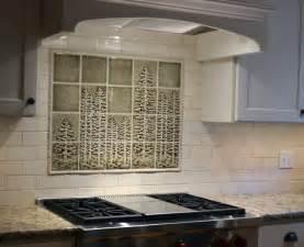 craftsman style craftsman kitchen portland by