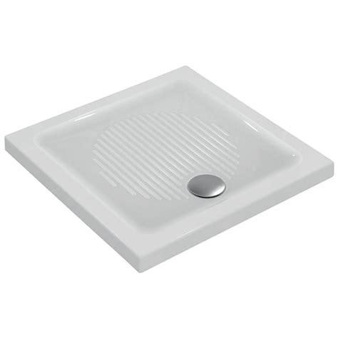 piatto doccia 90 x 90 dettagli prodotto t2662 piatto doccia in ceramica