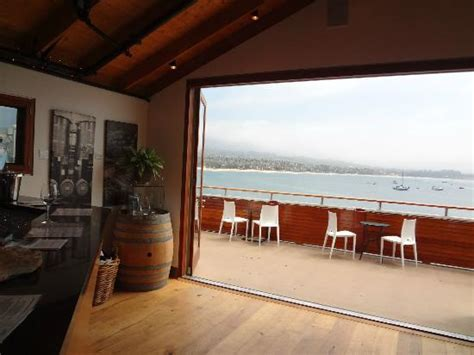 Tasting Room Santa Barbara by Sea Wine Tasting Room Santa Barbara Ca On