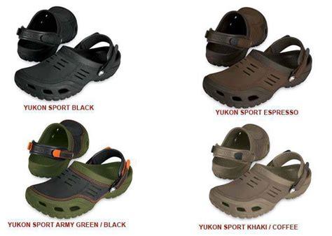 Original Sepatu Anak Decks Dane Hitam Original Sepatu Anak Casual crocs solution 174 original crocs all style all size kaskus archive