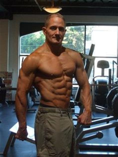 50 year old man workout 1000 images about fifty fitness on pinterest over 50